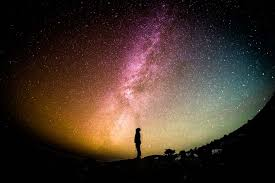 the magnificent universe